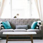 片付け&収納で部屋をきれいに見せる方法